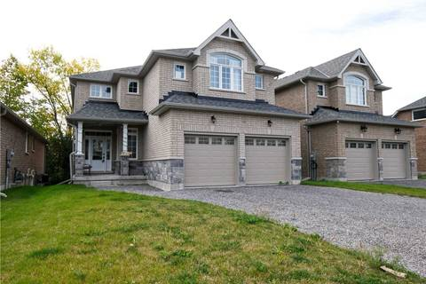 House for sale at 39 Summer Ln Smith-ennismore-lakefield Ontario - MLS: X4595870
