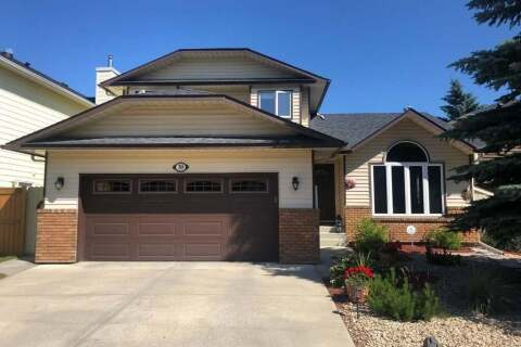 House for sale at 39 Sunrise Circ SE Calgary Alberta - MLS: A1021124
