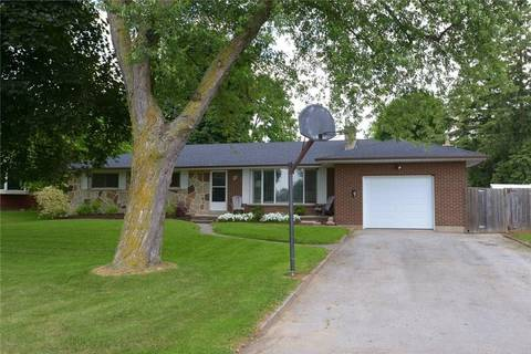 House for sale at 39 Taylor Cres Flamborough Ontario - MLS: H4054080