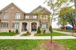 Townhouse for sale at 39 Thornapple St Brampton Ontario - MLS: W4910227