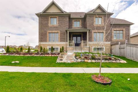 House for sale at 39 Treetops Blvd New Tecumseth Ontario - MLS: N4450223