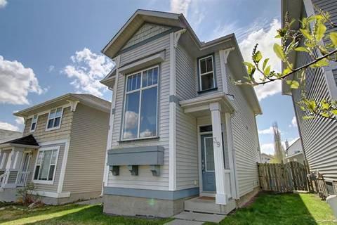 House for sale at 39 Tuscany Valley Ri Northwest Calgary Alberta - MLS: C4246249