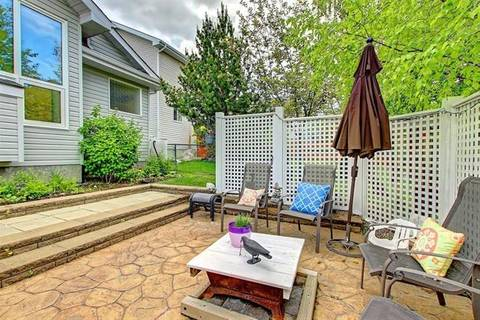 House for sale at 39 Valley Creek Cres Northwest Calgary Alberta - MLS: C4258503