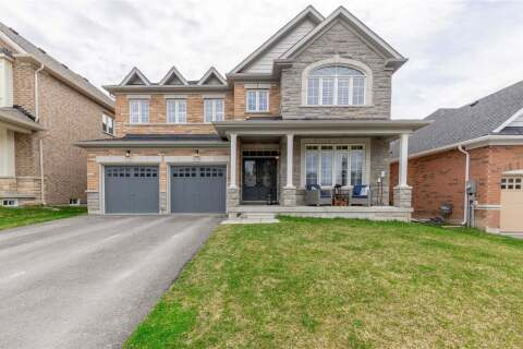 House for sale at 39 Victoria St Innisfil Ontario - MLS: N4786907