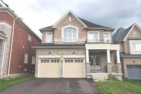 House for rent at 39 Vivian Creek Rd East Gwillimbury Ontario - MLS: N4526814