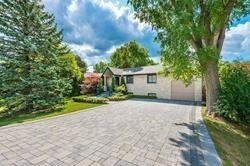 House for sale at 39 Westwood Ln Richmond Hill Ontario - MLS: N4997603