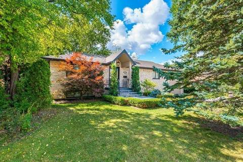 39 Westwood Lane, Richmond Hill | Image 1