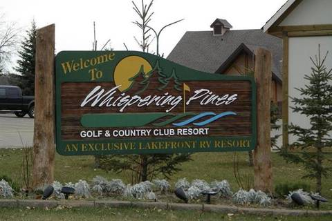 39 Whispering Pines Phase 4 Close, Rural Red Deer County | Image 2