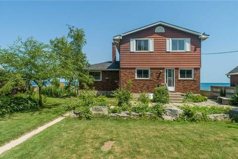 House for sale at 39 Windemere Rd Hamilton Ontario - MLS: X4527922