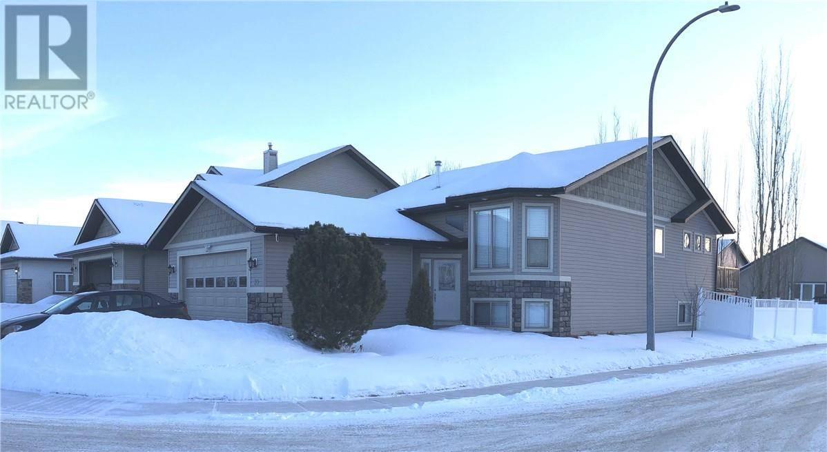 House for sale at 39 Wyndham Cres Red Deer Alberta - MLS: ca0186490
