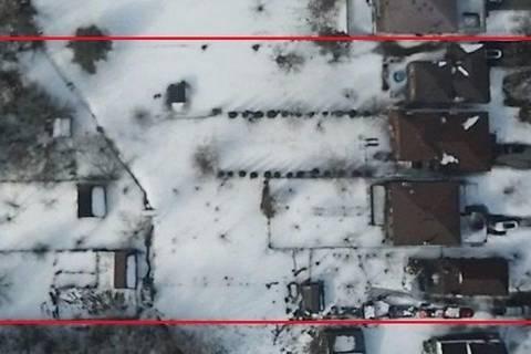 House for sale at 39 Yongehurst Rd Richmond Hill Ontario - MLS: N4379545