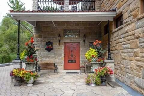 Residential property for sale at 390 Effingham St Pelham Ontario - MLS: X4930939
