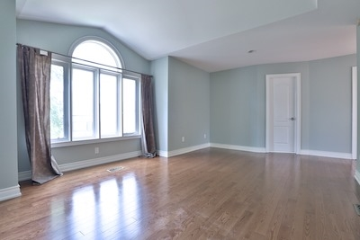 For Rent: 390 Glengarry Avenue, Toronto, ON | 4 Bed, 4 Bath House for $6,900. See 20 photos!