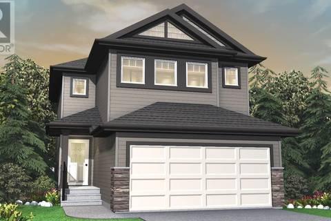 House for sale at 390 Hassard Cs Saskatoon Saskatchewan - MLS: SK770768
