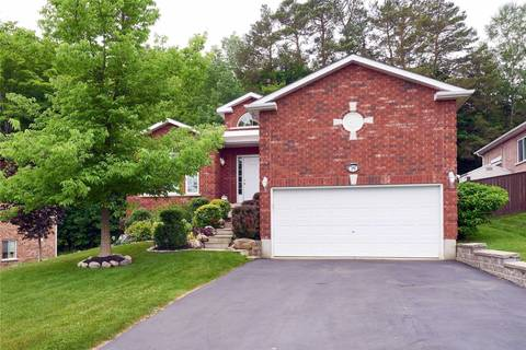 House for sale at 390 Keller Dr Midland Ontario - MLS: S4645739