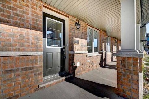 Townhouse for sale at 390 Linden Dr Cambridge Ontario - MLS: X4991349
