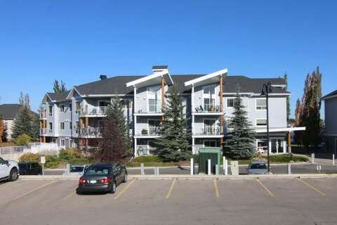 Condo for sale at 390 Marina Dr Chestermere Alberta - MLS: A1039477