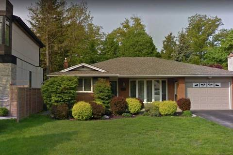 House for sale at 390 Oakwood Dr Burlington Ontario - MLS: W4728486