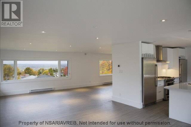 House for sale at 390 Pleasant St Truro Nova Scotia - MLS: 5101029