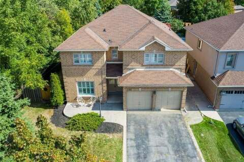 House for sale at 390 River Glen Blvd Oakville Ontario - MLS: 40026131