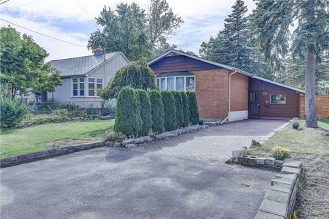 House for sale at 390 Rosebank Rd Pickering Ontario - MLS: E4593934