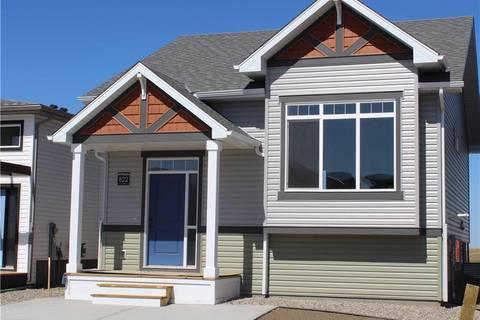 House for sale at 390 Skeena Cres W Lethbridge Alberta - MLS: LD0178565