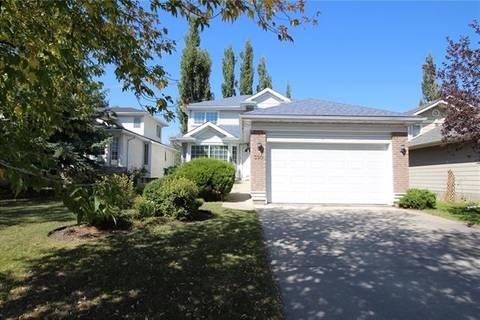 House for sale at 390 Sunmills Dr Southeast Calgary Alberta - MLS: C4247973