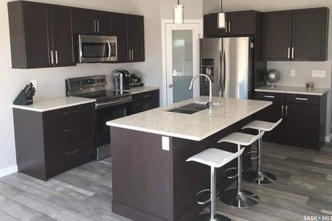 House for sale at 390 Underhill Bend Saskatoon Saskatchewan - MLS: SK797701