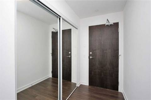Apartment for rent at 10 Park Lawn Rd Unit 3901 Toronto Ontario - MLS: W4731671
