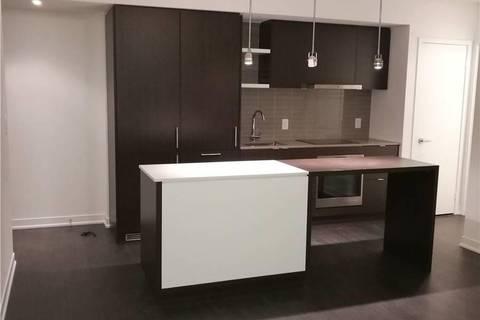 Apartment for rent at 100 Harbour St Unit 3901 Toronto Ontario - MLS: C4613528