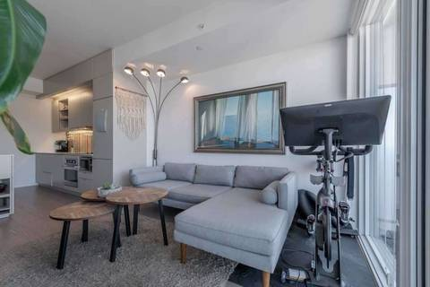 Condo for sale at 101 Peter St Unit 3901 Toronto Ontario - MLS: C4734758