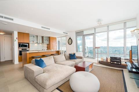 Condo for sale at 1028 Barclay St Unit 3901 Vancouver British Columbia - MLS: R2357597