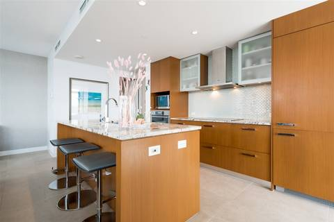 Condo for sale at 1028 Barclay St Unit 3901 Vancouver British Columbia - MLS: R2377056
