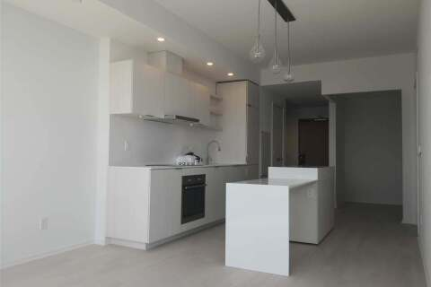 Apartment for rent at 16 Bonnycastle St Unit 3901 Toronto Ontario - MLS: C4893709