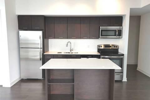 Apartment for rent at 2212 Lake Shore Blvd Unit 3901 Toronto Ontario - MLS: W4583767