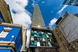 Condo for sale at 224 King St Unit 3901 Toronto Ontario - MLS: C4737707