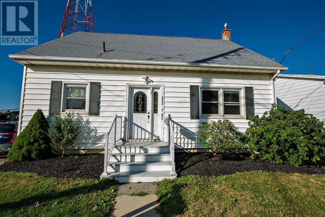 House for sale at 3901/3903 Kencrest Ave Halifax Nova Scotia - MLS: 202019148