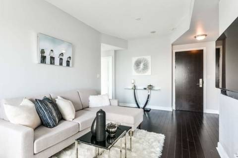 Condo for sale at 50 Absolute Ave Unit 3901 Mississauga Ontario - MLS: W4462617