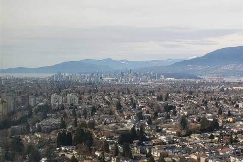 Condo for sale at 5883 Barker Ave Unit 3901 Burnaby British Columbia - MLS: R2348636