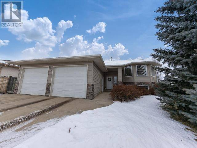 House for sale at 3901 63rd Ave Lloydminster West Alberta - MLS: 65776