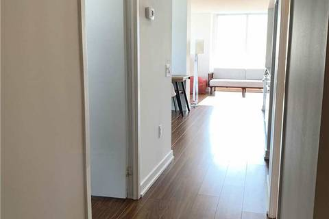 Apartment for rent at 85 Queens Wharf Rd Unit 3901 Toronto Ontario - MLS: C4700552