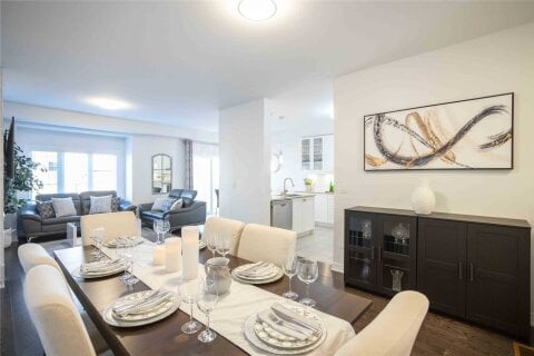 House for sale at 3901 Lodi Rd Burlington Ontario - MLS: W4990644