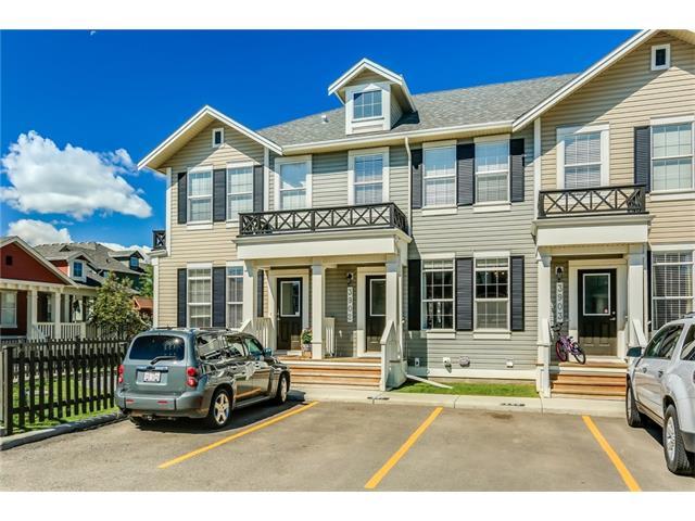 Sold: 3902 - 1001 8 Street Northwest, Airdrie, AB