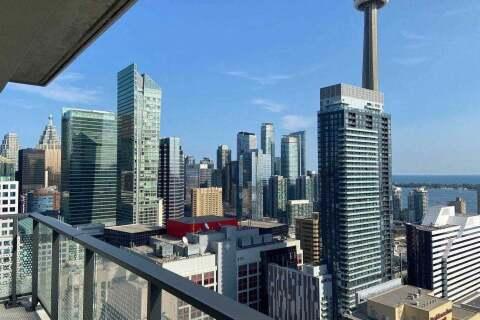 Condo for sale at 115 Blue Jays Wy Unit 3902 Toronto Ontario - MLS: C4947164