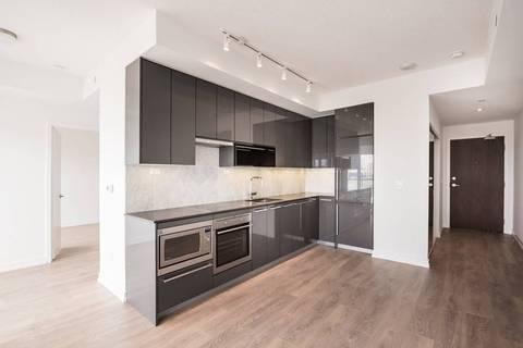 Apartment for rent at 115 Mcmahon Dr Unit 3902 Toronto Ontario - MLS: C4513335