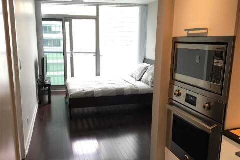 Apartment for rent at 14 York St Unit #3902 Toronto Ontario - MLS: C4953057