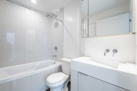 Condo for sale at 15 Lower Jarvis St Unit 3902 Toronto Ontario - MLS: C4996017