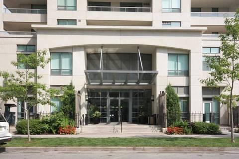 Condo for sale at 18 Spring Garden Ave Unit 3902 Toronto Ontario - MLS: C4486923