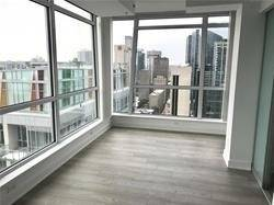 Apartment for rent at 30 Nelson St Unit 3902 Toronto Ontario - MLS: C4423082