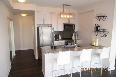 Condo for sale at 510 Curran Pl Unit 3902 Mississauga Ontario - MLS: W4523077